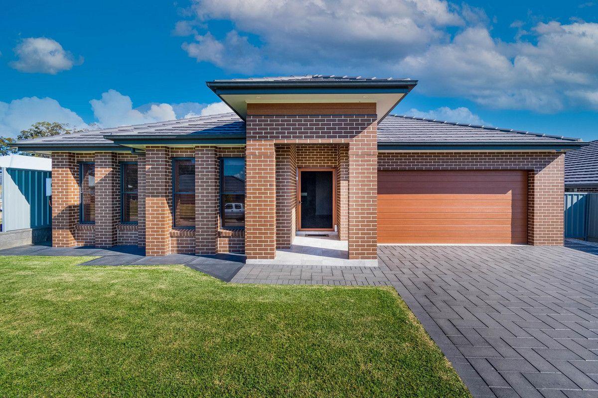 4 Turnberry Avenue, Cessnock NSW 2325