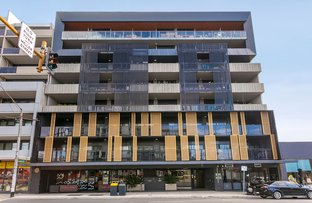 Picture of 110/9 High Street, Preston VIC 3072