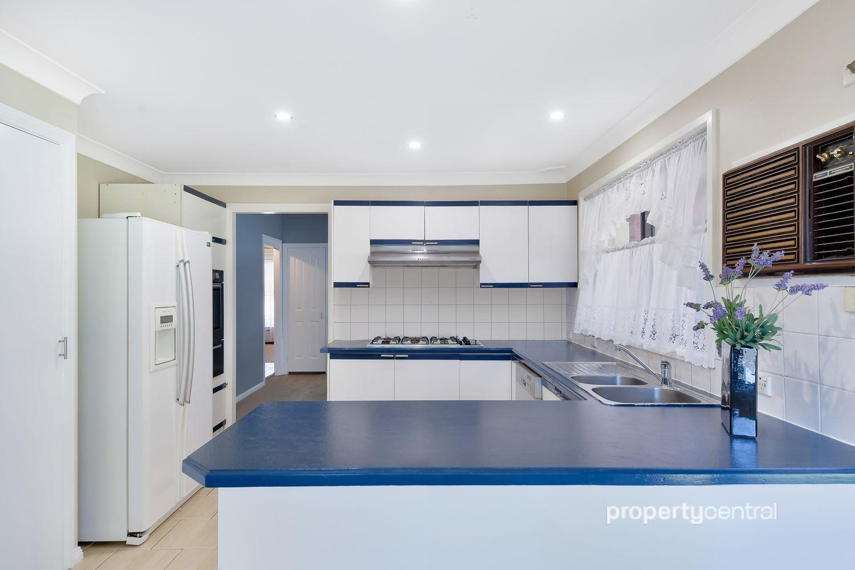 23 Rivendell Crescent, Werrington Downs NSW 2747, Image 1