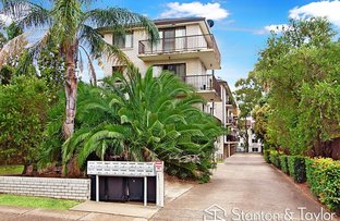 Picture of 5/191 Derby Street, Penrith NSW 2750