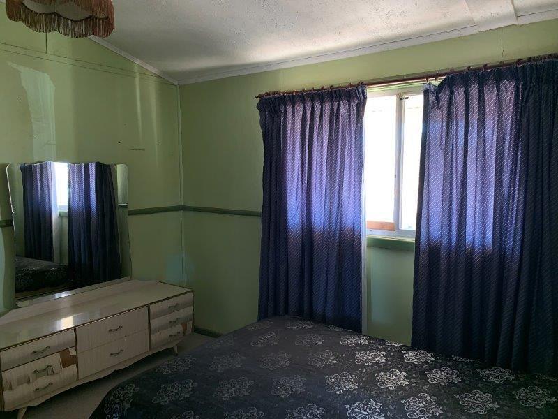 31 Maule Avenue, Stirling North SA 5710, Image 2