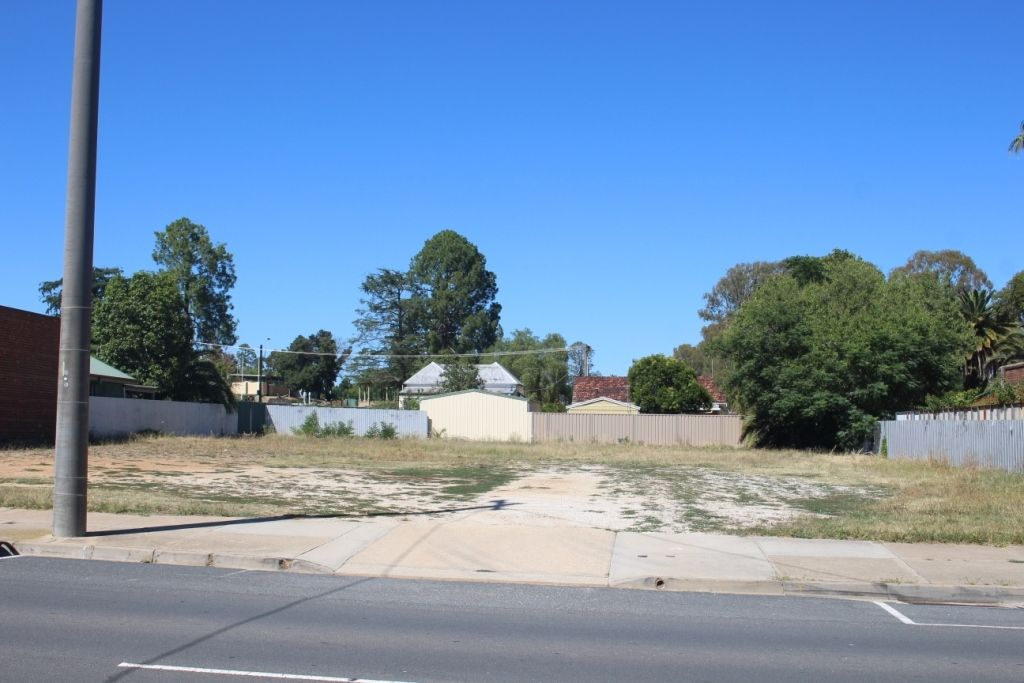 144-146 Main Street, Rutherglen VIC 3685, Image 2