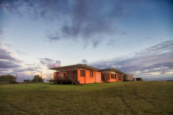 Picture of 1 Sandon Rd, SANDON NSW 2463