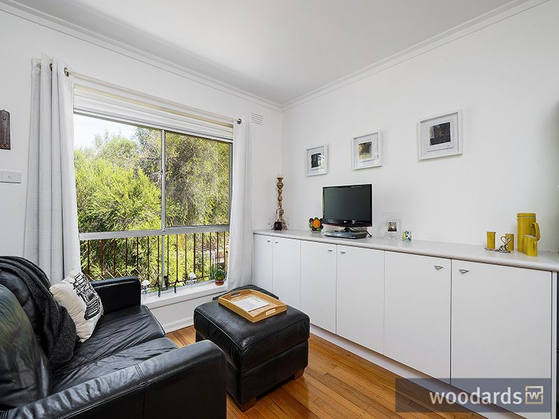 7/161a Oakleigh Road, Carnegie VIC 3163, Image 2