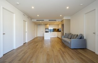 Picture of 607c/1 MULLER LANE, Mascot NSW 2020