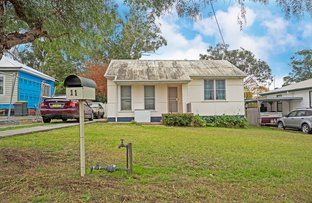 Picture of 11 Wilson Avenue, Nowra NSW 2541
