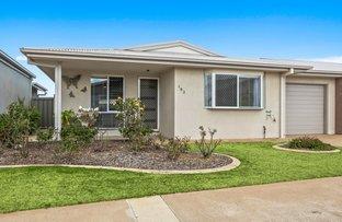 Picture of Villa 182/97-161 Hogg  Street, Cranley QLD 4350