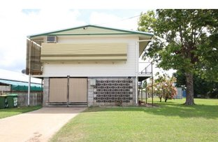 Picture of 123-125 Ninth Avenue, Home Hill QLD 4806