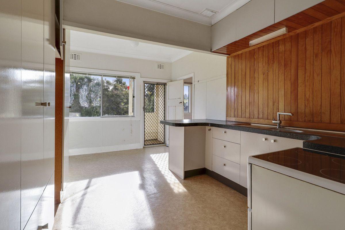 6A Garvan Street, Bemboka NSW 2550, Image 0