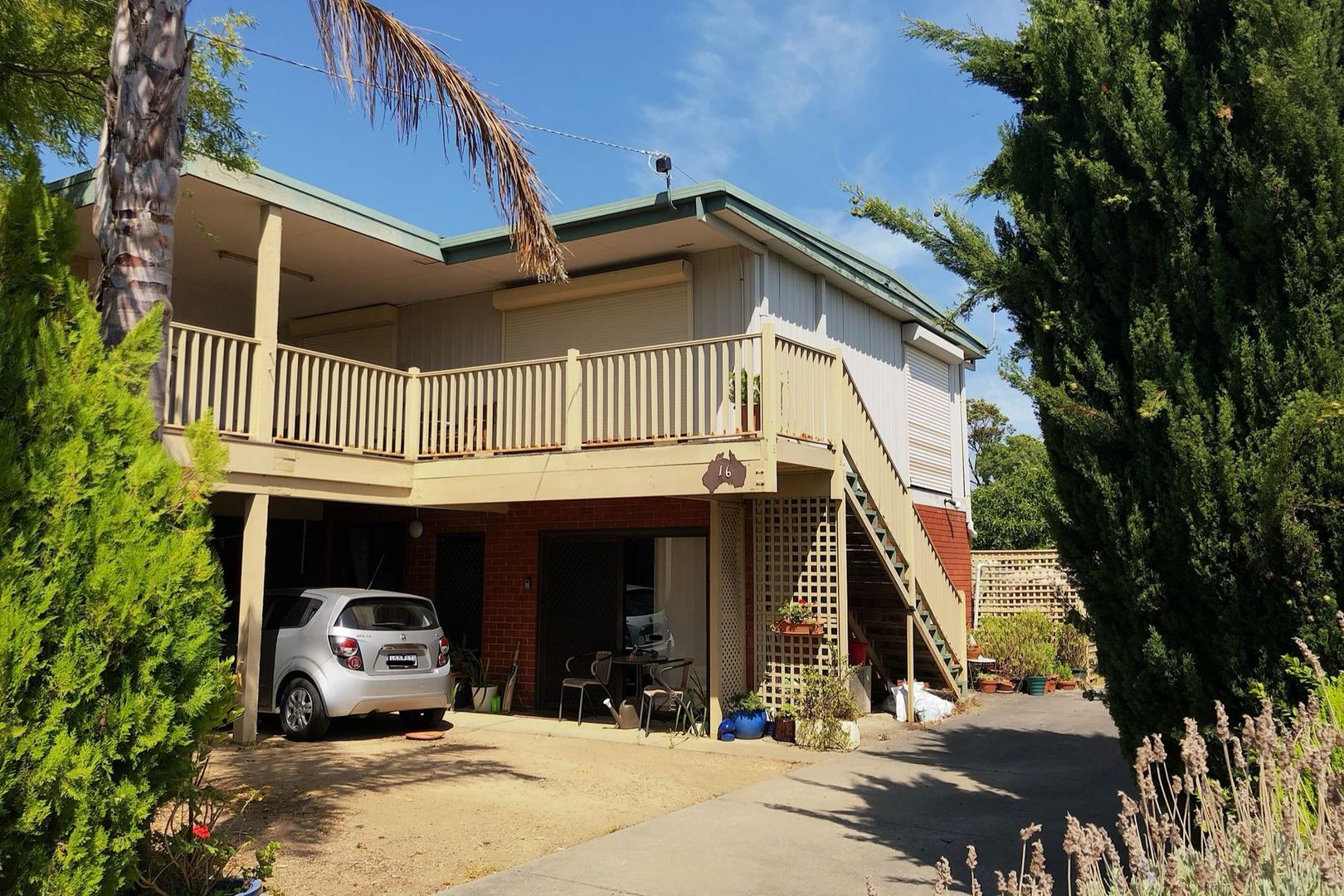 16 Buckley Street, Safety Beach VIC 3936, Image 0