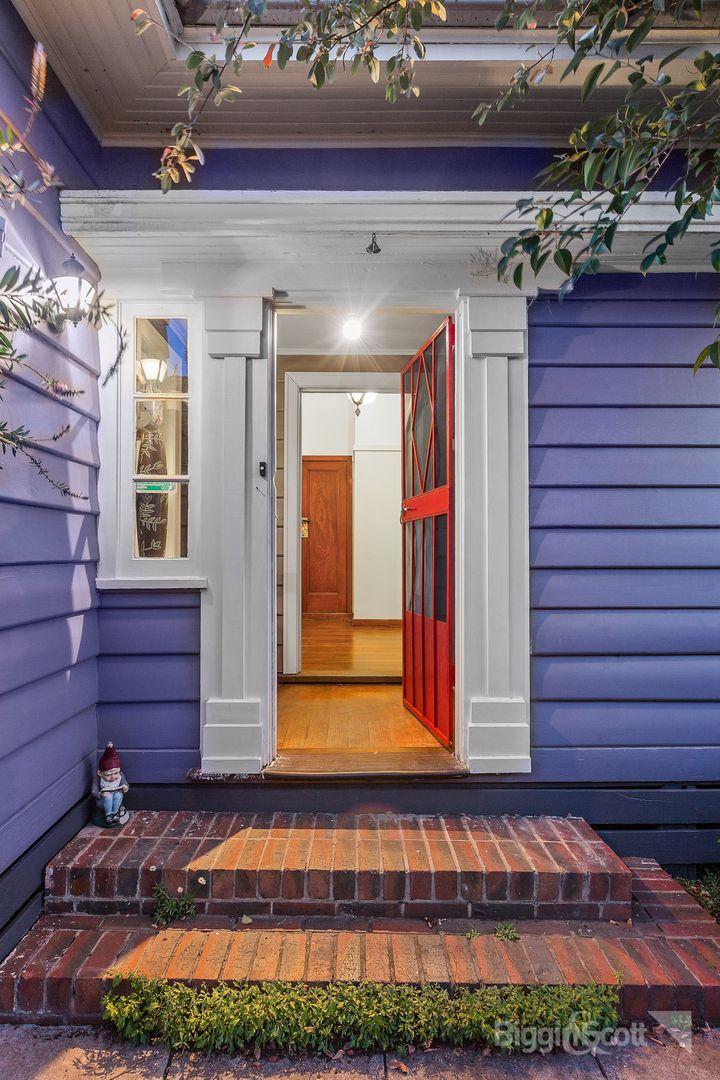 22 George Street, Spotswood VIC 3015, Image 1