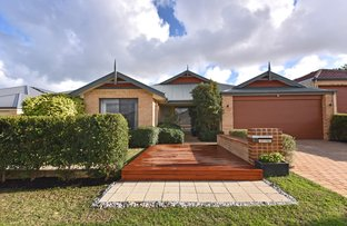 Picture of 17 Lantern Way, Clarkson WA 6030