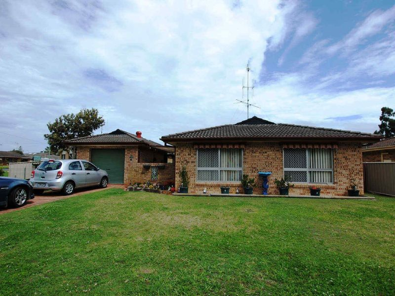 16 Susella Crescent, Tuncurry NSW 2428, Image 0