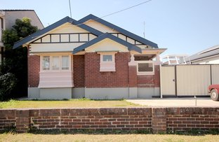 Picture of 11 mulga street, Punchbowl NSW 2196