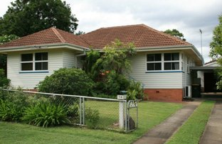 Picture of 14 Edson Street, Kenmore QLD 4069