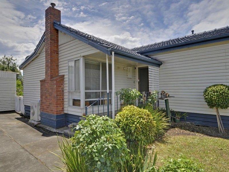 28 Garibaldi Street, Traralgon VIC 3844, Image 2