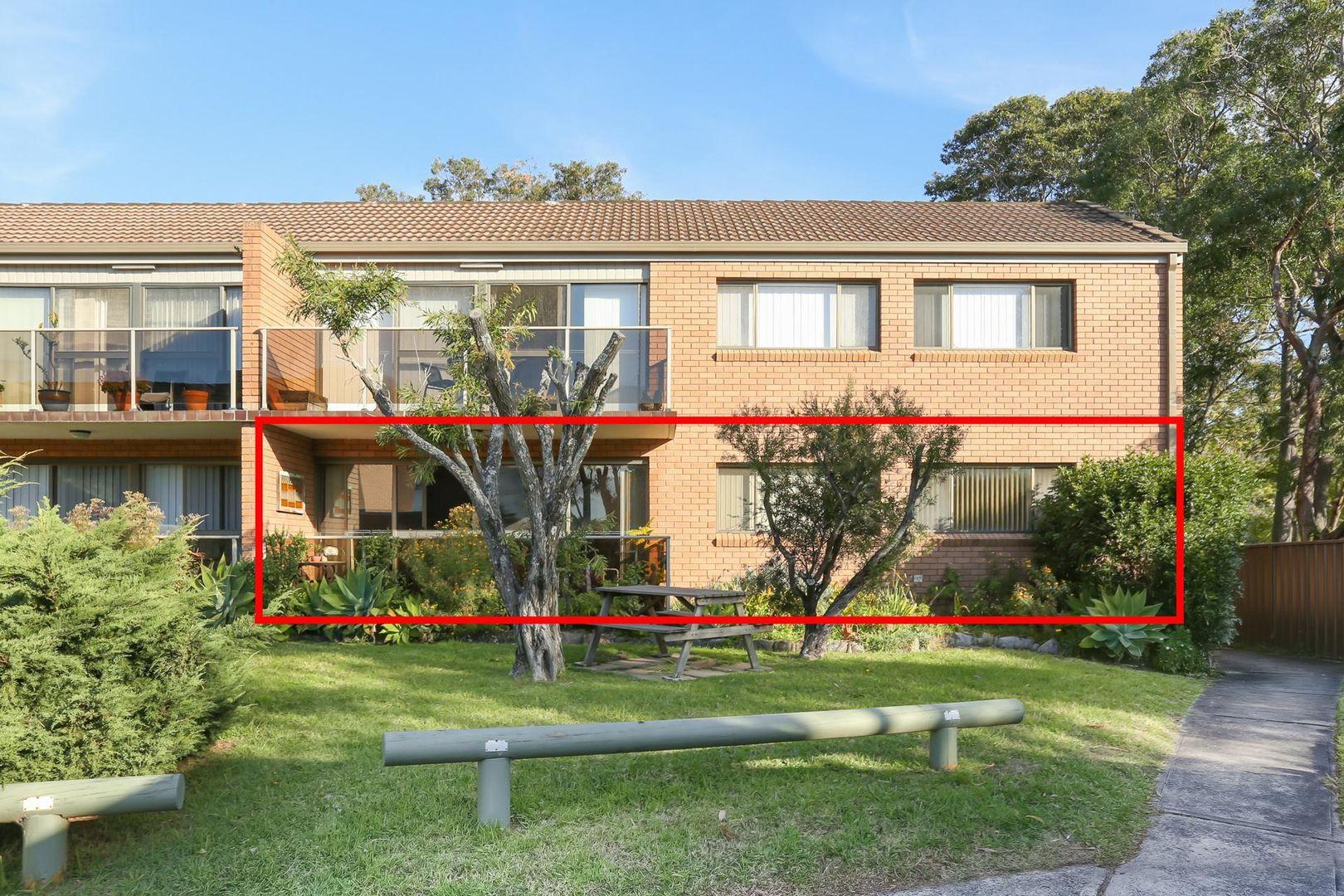 11/28 Renown Avenue, Shoalhaven Heads NSW 2535, Image 1