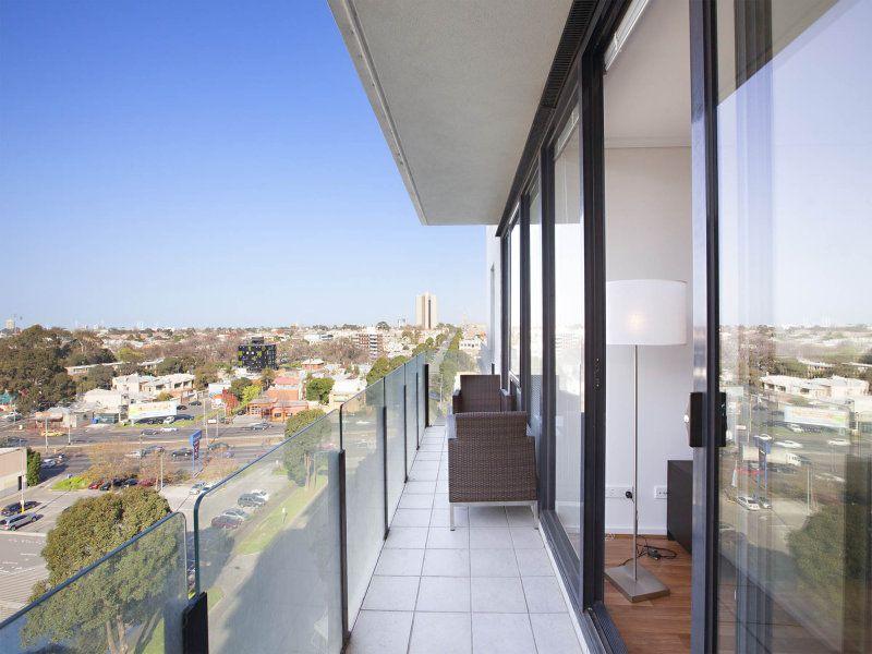 905/38 Bank Street, South Melbourne VIC 3205, Image 2