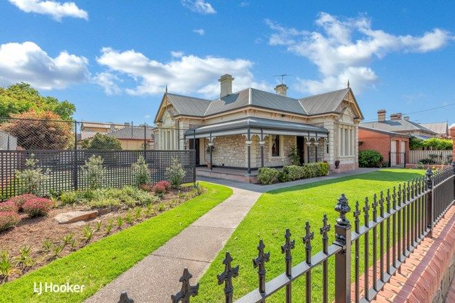 Picture of 111 Woolnough Road, LARGS BAY SA 5016