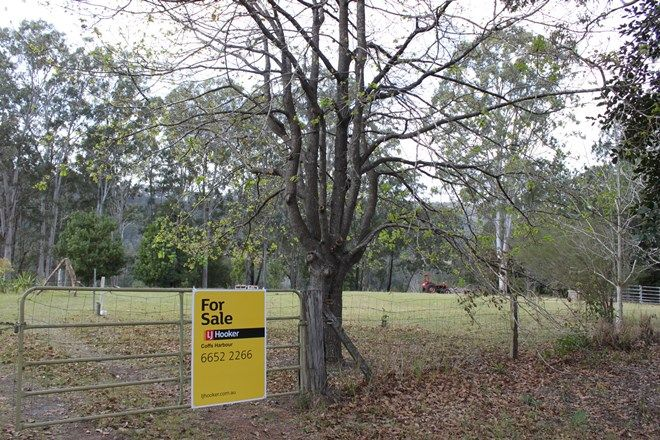 Picture of 4 Greens Close, KREMNOS NSW 2460