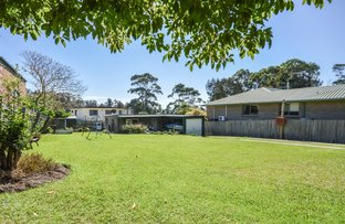 Picture of 12 Wave St, Tuross Head NSW 2537