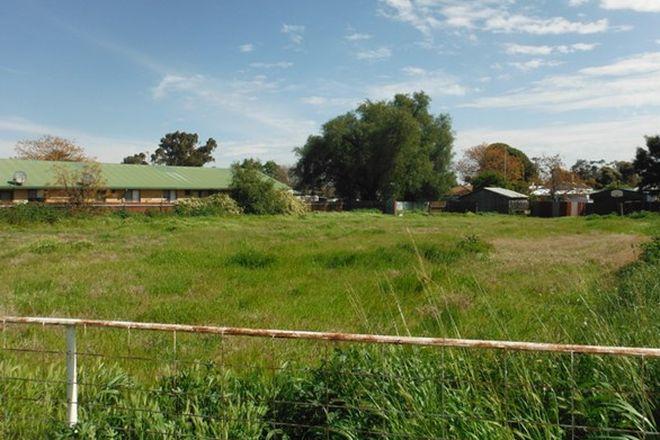 Picture of 84 William street, CONDOBOLIN NSW 2877