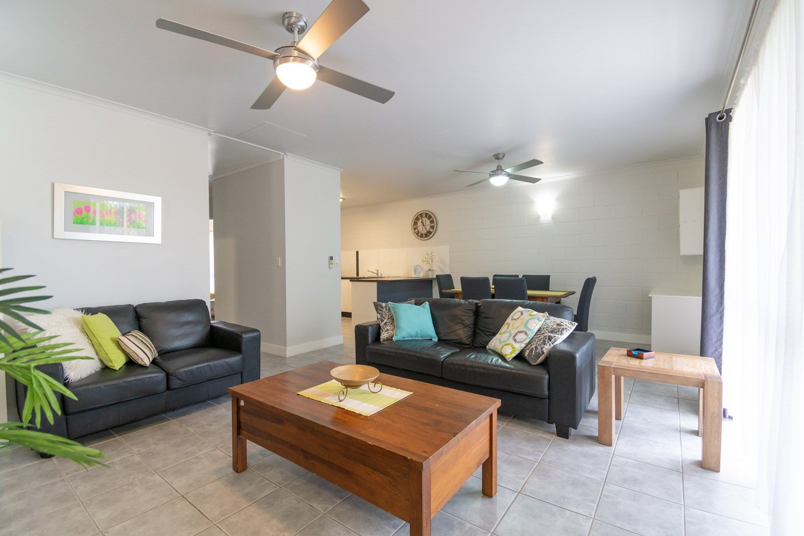 63/16 Old Common Road, Belgian Gardens QLD 4810, Image 0