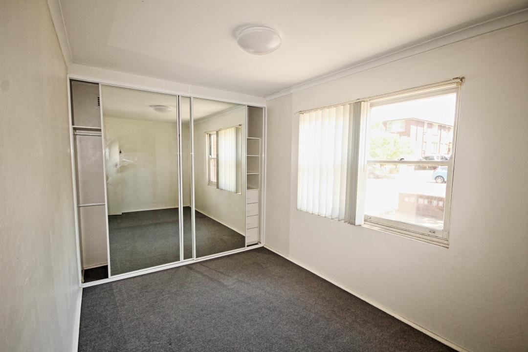 1/8 Queensborough Road, Croydon Park NSW 2133, Image 1