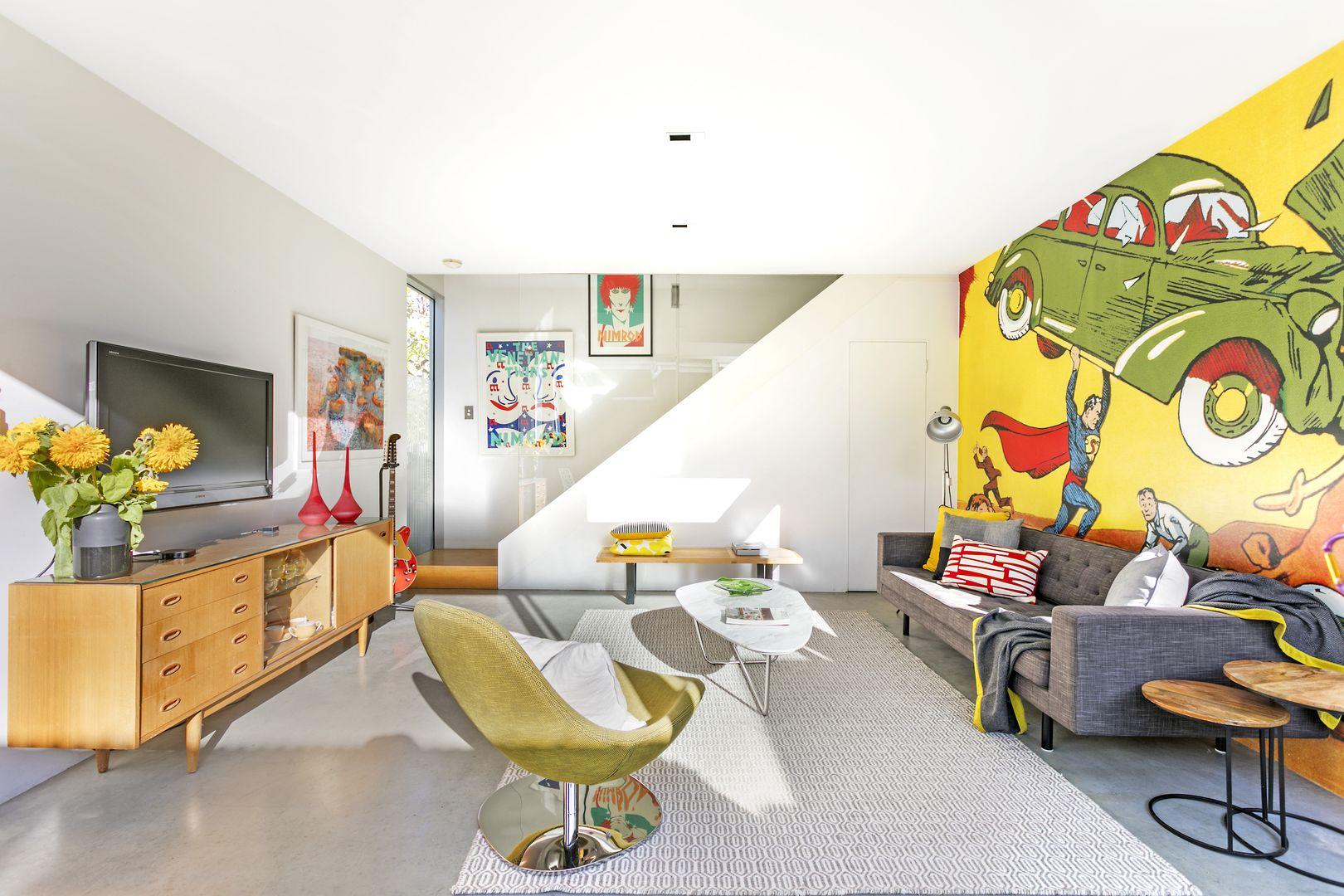 79 Cecily Street, Lilyfield NSW 2040, Image 1