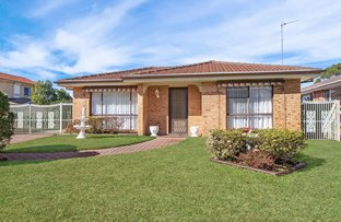 Picture of 23 Ritchie Crescent, Horsley NSW 2530