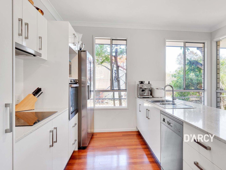 151 wardell Street, Ashgrove QLD 4060, Image 2