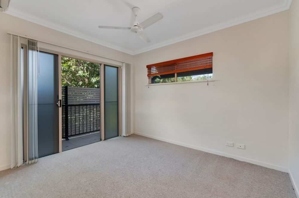 1908/40 Clifton Beach Road, Clifton Beach QLD 4879, Image 1