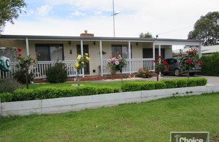 Picture of 48 Kallay Dr, Pioneer Bay VIC 3984