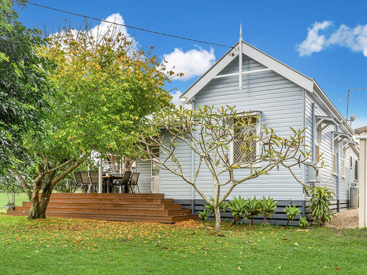 13 Short Street, Coraki NSW 2471, Image 0