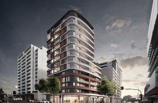 Picture of 101/15 Dora Street, Hurstville NSW 2220