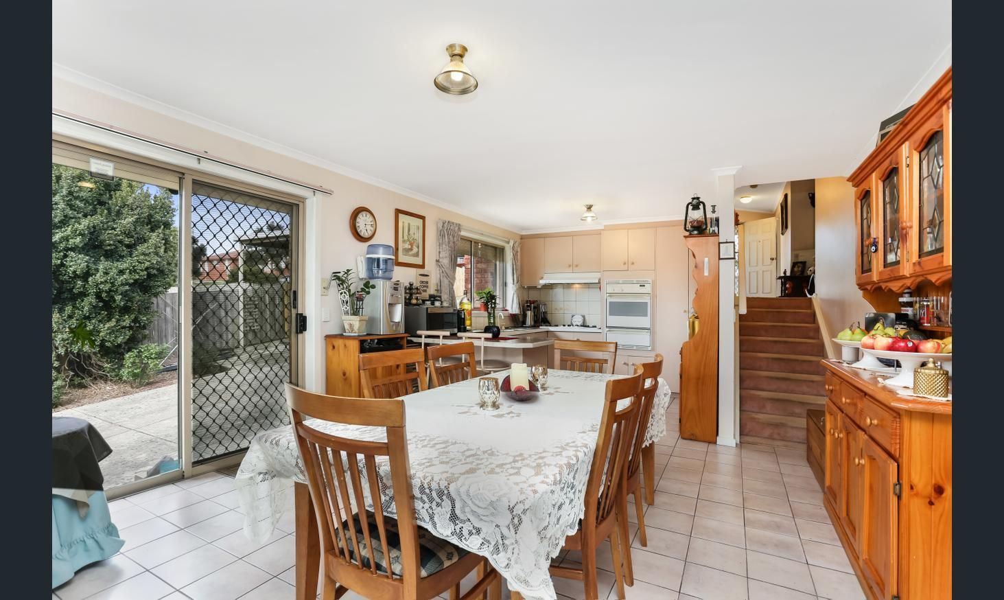 37 Nicholson Crescent, Meadow Heights VIC 3048, Image 1