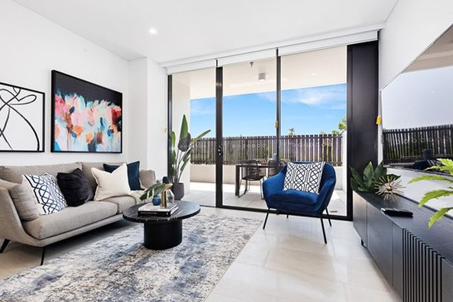 Picture of 3 Finch Drive, EASTGARDENS NSW 2036