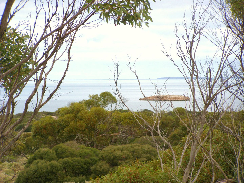 38031B Flinders Highway, Ceduna SA 5690, Image 2