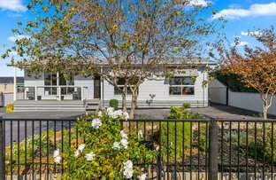 Picture of 53 Scenorama Road, Coronet Bay VIC 3984