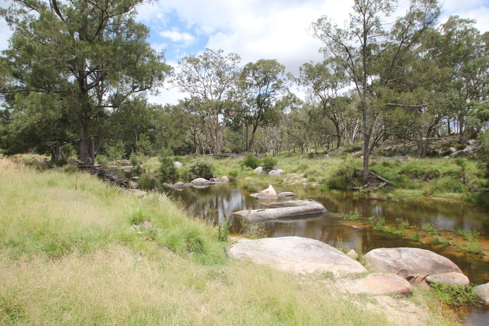288 Schroders Road, Tenterfield NSW 2372, Image 2