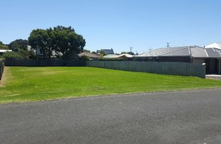 Picture of 4 Willoughby Street, Port Fairy VIC 3284