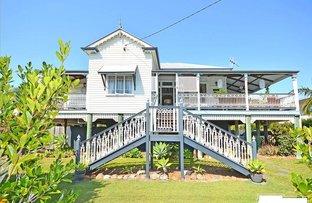 Picture of 39 Miller St, Urangan QLD 4655