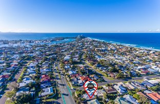 Picture of 57 Point Cartwright Drive, Buddina QLD 4575
