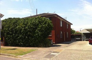 Picture of 3/79 Womboin Road, Lambton NSW 2299