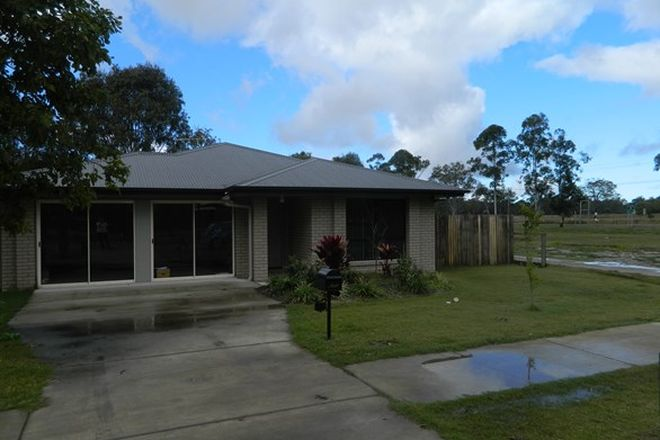 Picture of 6 Schmidt Road, FERNVALE QLD 4306