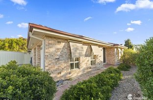 Picture of 84 Blueridge Drive, Blue Haven NSW 2262