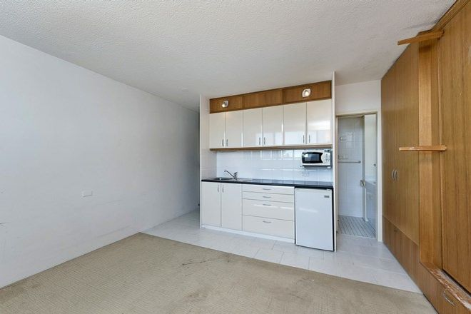 Picture of 708/284 Pacific Highway, GREENWICH NSW 2065