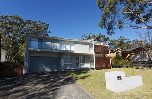 Picture of 5 Egmont Place, Vincentia NSW 2540