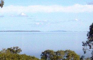 73 Perulpa Drive, Lamb Island QLD 4184
