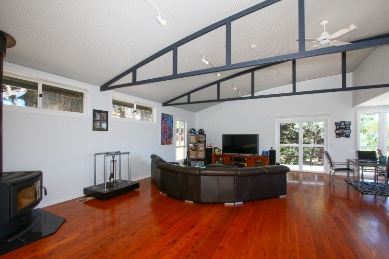 7 Jerrara Drive, East Jindabyne NSW 2627, Image 2